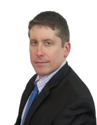 Top Rated Criminal Defense Attorney in Philadelphia, PA : Jason C. Kadish