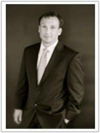Top Rated White Collar Crimes Attorney in Alexandria, VA : Dennis M. Mersberger