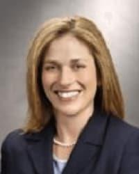 Top Rated Estate Planning & Probate Attorney in Palm Beach Gardens, FL : Lisa Z. Hauser