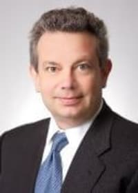 Top Rated Medical Malpractice Attorney in Harrisburg, PA : David Wisneski