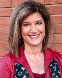 Mary J. Biacsi - Family Law - Super Lawyers