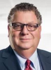Barry J. Goodman