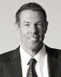 Top Rated Employment & Labor Attorney in Greenwood Village, CO : Dana L. Eismeier