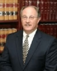Top Rated Real Estate Attorney in Wellesley, MA : Michael Holiday