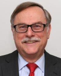 Top Rated Media & Advertising Attorney in Beverly Hills, CA : Paul D. Supnik