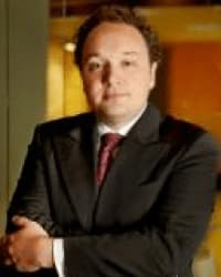 Top Rated Business Litigation Attorney in Minneapolis, MN : Daniel J. Cragg
