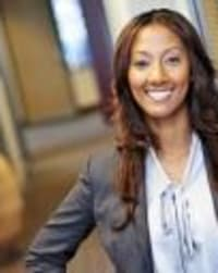 Top Rated Personal Injury Attorney in Renton, WA : Niomi Drake