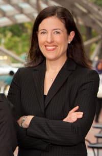 Michelle L. Locey