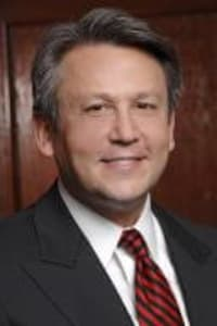 Top Rated General Litigation Attorney in Independence, MO : Kenneth B. McClain, II