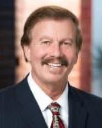 Anthony J. Dain