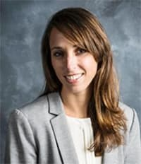 Top Rated Personal Injury Attorney in Quincy, MA : Patricia J. Rezendes