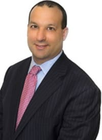 Top Rated Family Law Attorney in Stamford, CT : Norman A. Roberts, II