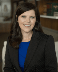 Top Rated Personal Injury Attorney in Dallas, TX : Kathleen M. Kearney