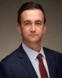 Top Rated Construction Litigation Attorney in Scottsdale, AZ : Michael Fletcher