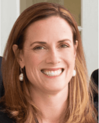 Top Rated Business Litigation Attorney in Charleston, SC : Christy Ford Allen