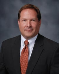 Top Rated Personal Injury Attorney in Columbus, GA : Mark A. Casto
