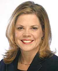 Top Rated Estate Planning & Probate Attorney in Seattle, WA : Julianne Kocer