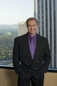 Top Rated Business Litigation Attorney in Los Angeles, CA : Tre Lovell