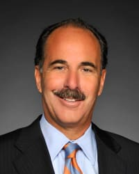 Top Rated Medical Malpractice Attorney in Boston, MA : Marc L. Breakstone