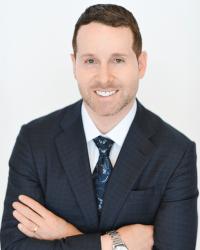 Top Rated General Litigation Attorney in Boston, MA : Patrick M. Gioia