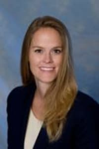 Top Rated Business Litigation Attorney in Mission Viejo, CA : Christy L. Bertram