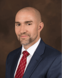 Top Rated Employment Litigation Attorney in Towson, MD : Aaron J. Turner