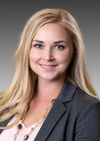 Top Rated Criminal Defense Attorney in Kansas City, MO : Tracy Spradlin