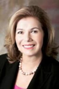 Top Rated Family Law Attorney in Houston, TX : Susan Myres