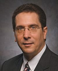 Top Rated Estate & Trust Litigation Attorney in Plymouth, MA : Brian Barreira