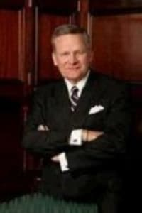 Top Rated Medical Malpractice Attorney in New London, CT : Robert I. Reardon, Jr.