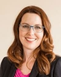 Top Rated Family Law Attorney in Eagan, MN : DeAnne L. Dulas