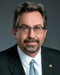 Top Rated Business Litigation Attorney in Denver, CO : Otto K. Hilbert, II