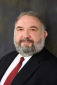 Top Rated Family Law Attorney in Richmond, TX : Joseph Indelicato, Jr.