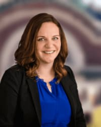 Top Rated Criminal Defense Attorney in Seattle, WA : Carrie Fulton-Brown