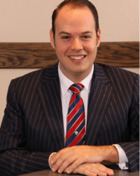 Top Rated Chicago, IL Real Estate Attorney | George Lattas | Super Lawyers