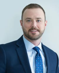 Top Rated Personal Injury Attorney in Boston, MA : David McCormack