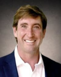 Top Rated Personal Injury Attorney in Mobile, AL : J. Allan Brown