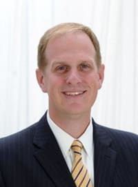 Top Rated DUI-DWI Attorney in Doylestown, PA : Daniel M. Keane