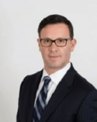 Top Rated Business Litigation Attorney in Warrington, PA : Evan Barenbaum