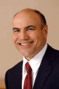 James E. Puga