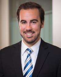 Top Rated Appellate Attorney in Los Angeles, CA : Jason J. Barbato