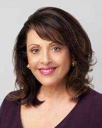 Photo of Patricia M. Barbarito