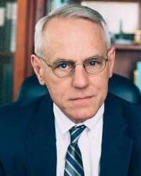 Top Rated General Litigation Attorney in Kansas City, MO : Martin M. Meyers