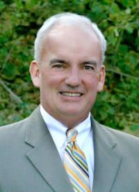 Top Rated Medical Malpractice Attorney in Scranton, PA : Joseph G. Price
