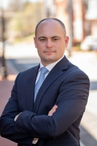 Top Rated Criminal Defense Attorney in Annapolis, MD : Robin K. Henley