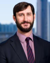 Top Rated Employment & Labor Attorney in Atlanta, GA : John L. Mays