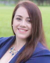 Top Rated Estate Planning & Probate Attorney in Miami, FL : Irama Valdes
