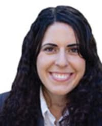 Top Rated Family Law Attorney in Portland, OR : Myah O. Kehoe