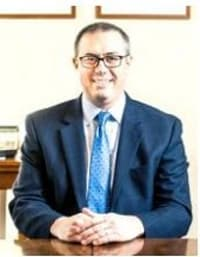 Top Rated Criminal Defense Attorney in Springboro, OH : Andrew P. Meier
