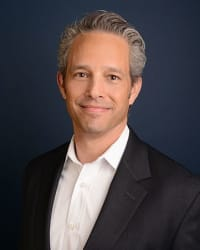 Top Rated Business Litigation Attorney in Minneapolis, MN : Christopher K. Larus
